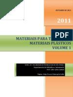 Materiais_para_tubulação_plasticos_vol_1
