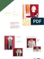 Catálogo Otoño marialmazan 2011