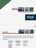 Aula_03_-_O_Sistema_de_Producao