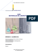 Manual de Mat y Eq de Lab Oratorio