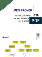 1 Introduction Manpro Ti 2010