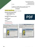 Reporte Practica PGP TC 2010