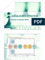 Manajemen Strategi-040110