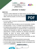 painel_regulamento