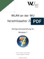 wu-dot1x_win7_de