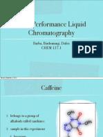 HPLC rep1