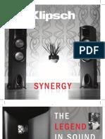 Synergy Brochure0