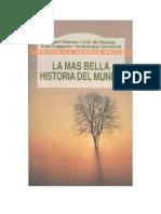 La Mas Bella Historia Del Mundo