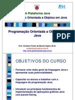 MaterialAula Java