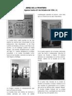 Jerez de La Frontera-4