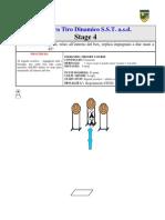 4^ gara tiro dinamico softair 30102011 STAGE