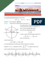 scheda3-equazioni goniometriche
