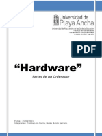 Hardware!!!!