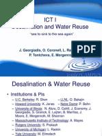 ICT-I Presentation FINAL