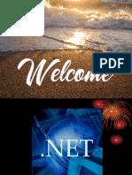 dotNet(IPT)