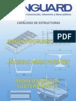 Catalogo_de_Estructuras[1]