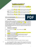 Acta - JGA - Trans for Mac Ion de Sucursal