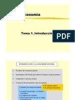 macroeconomia tema1
