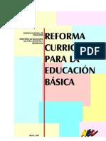 Reform a Cur Rib a Sic A