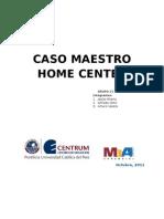 MBAG_42B_Grupo 21-Caso Maestro Home Center