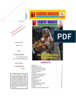 CareerMakers-September2011_-_AlleBooks4U