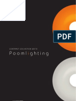 poomlighting_2010