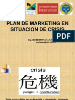 Plan Marketing