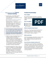 Graduate_Info_Packet