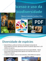 Biodiversidade - ozório ok - final