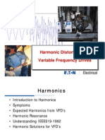 Harmonics Mcpqg Ieee 2005
