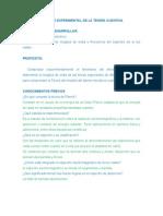 practica__2