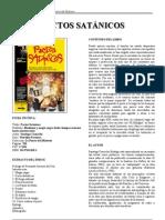 Ficha_Libro_Pactos