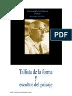 Biografia del pintor Hernan Picó