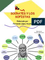 socratessofistas10-090830124347-phpapp01