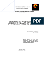 sistemas_producao_corte