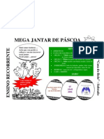 cartaz_jantar_pascoa_2006