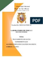 lab2p