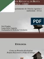 Apresentacao_Portuguess