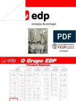 EDP_Energias de Portugal
