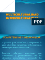 Multicultural Id Ad Ultima Version