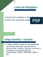 ArtigoCientifico-EAD