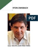 Barton+Zwiebach+Biografia
