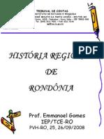 Historia Regional Em PDF[1]
