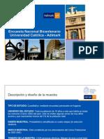 Chile Municipal Uc Adimark 1224678302932899 8
