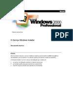 WIS-Pro