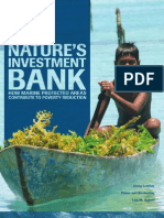 Nature's Investment Bank_mpa_report