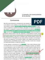Dussel-Conclusiones 3-marcado