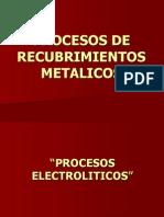 procesoselctroliticos