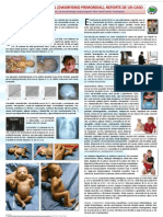 articulo DR.CAJINA