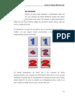Paginas Web Avanzado Guia 2 Parte 4